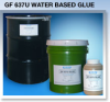 Water-Based Glues & Adhesives