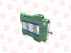 WILCOXON IT113 ( VIBRATION TRANMITTER, 4-20 MA ) -Image