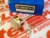 HONEYWELL 43C1100 ( (PRICE/EA) WIREWOUND POTENTIOMETER, 100 OHM, 0.05, 2W; PRODUCT RANGE:43 SERIES; TRACK RESISTANCE:100OHM; TRACK TAPER:LINEAR; NO. OF TURNS:1TURNS; POWE ) -- View Larger Image