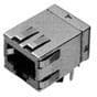 Modular Connectors / Ethernet Connectors -- 5406298-2 -Image