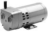 Rotary Vane Vacuum -- QR Series