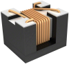 Common Mode Chokes -- 587-2414-1-ND -Image