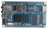 S3C2440 Core Board I based on S3C2440A processor -- 64R5915