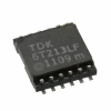 Pulse Transformers -- 445-6793-6-ND -Image