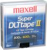 Maxell - SDLT II 300 GB