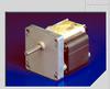 AC Gearmotor -- Model 101-07