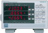 Digital Power Meter -- WT230