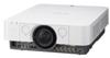 4200 Lumen XGA Installation Projector -- VPLFX30