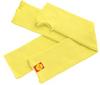 Kevlar Sleeves - regular weight > UOM - Each -- 9378