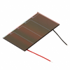 Solar Cells -- 869-1001-ND - Image