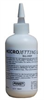 Micro Jetting Lube, lubricant, deliverable in carton with 24 bottles of 240 ml