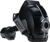 Eagle Imager® 320 Thermal Imaging Camera