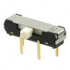 Slide Switches -- 563-1337-ND