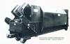 Hydraulic Cart Dumper -- HP-6000