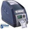 Brady IP™ Printer - 300 DPI Standard -- BP-IP300
