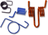 Torsion Springs (stock or custom) - Image