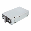 AC DC Converters -- 1470-2382-ND -Image