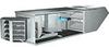 Make-Up Air -- Industrial Space Heating