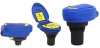 Level Sensors & Switches Accessories -- 8891251.0