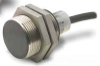 Tubular Inductive Proximity Sensor -- E57SBL30A4 - Image