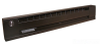 Baseboard Convection Heater -- E2903024C - Image