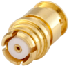 Coaxial Connectors (RF) -- 1868-1097-ND -Image
