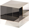 Wire-Grid Beamsplitters -- ICE Cube™ CAS00070 - Image