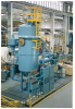 Top Loading Vacuum Heat Treatment Furnace