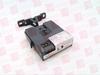 SENVA C-2350-VFD ( CURRENT SWITCH VFD 1.0AMP 30VAC/DC ) -Image