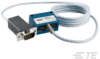 Plug & Play Accelerometers -- 13201A-2409 -Image