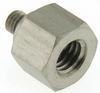 Adaptor Fitting -- MFA-M3 - Image