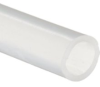 Tygon Versilic SPX-50 Silicone Tubing, Translucent