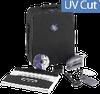 Eye-One Design UV (EODUV) i1 Pro Spectrophotometer