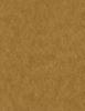 Zamboni Fabric -- 9910/04 - Image