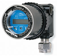 gas instruments selection guide