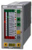 Multi-Function Digital Process Controller -- SIPART DR24 - Image