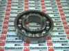 SINGLE ROW RADIAL THRUST BALL BEARING -- 7206WSU