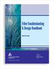 Filter Troubleshooting and Design Handbook -- 20575-PE