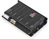EPOS2 70/10, Digital positioning controller, 10 A, 11 - 70 VDC -- 375711