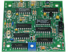 Air Bubble / Level Sensing Circuit Board -- BD2