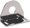 871C Inductive Proximity Sensor Access -- 871C-N18