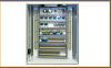 Custom Control Panels - Image