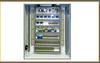 Custom Control Panels -- View Larger Image