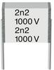 8961473P -Image