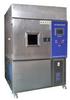XenonLamp WeatheringTestChamber/Xenon Aging environment TestingEquipment -- HD-E710