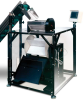 Ultra-Scale™ Rotary Checkweigh Scale -- US-4000