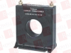 SIMPSON 37003 ( CURRENT XDUCER 100A/4-20MA ) -Image
