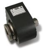 PCB L&T Rotary Torque Only Transducer, w/Auto-ID, 1,000 lbf-ft (1356 Nm), 1-inch Square Drive, 10-pin PT Receptacle -- 039001-53102 - Image
