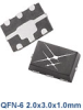 GaAs SPDT Switch 100 MHz–2.5 GHz -- SKY13278-313LF