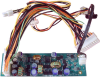 DC Input Converter -- 3102010 - Image